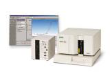 Bio-Plex 200悬液芯片系统(含HTF)