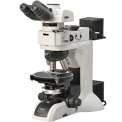 尼康LV100NPOL偏光顯微鏡