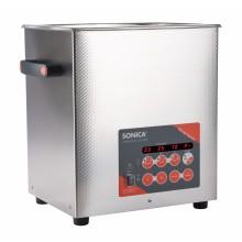 意大利SOLTEC 实验室通用超声波清洗机