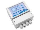 在线荧光法溶解氧 innoCon 6800D