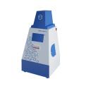 BLT GelView 5000 Pro全自动凝胶成像系统