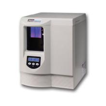 Parker-H2PEM-165-高纯氢气发生器