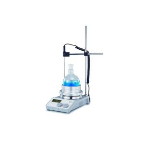 数控型磁力搅拌器(加热&不加热)