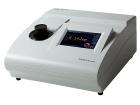 仪电物光WGZ-100浊度计
