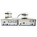 ETD-900C型溅射蒸碳仪