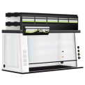 高處理量實驗室通風櫥 GFH 7500