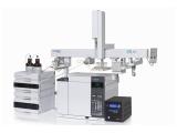 食品中矿物油分析 LC-GC二维色谱联用系统