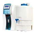 SMART系列超纯水机(一级水)