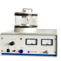 小型離子濺射儀ETD-900