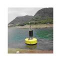 水质自动监测系统