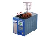 空气/智能TSP综合采样器型号2050的产品特点