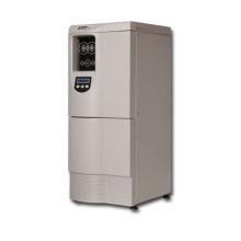 Parker-HPN2-10500C-高纯大流量氮气发生器