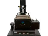 MVI Vista-IR 纳米红外成像与光谱