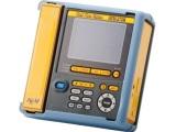 HFM-215N多通道热流计/热流仪