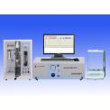麒麟QL-HW2000DF型紅外碳硫分析儀