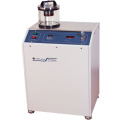 ETD-650MS磁控濺射儀