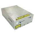 200mJ输出 纳秒激光器LIBS PIV LIDAR