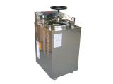 博迅YXQ-50G立式压力蒸汽灭菌器