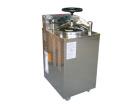 博迅YXQ-100G立式压力蒸汽灭菌器