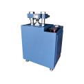 东晶 A5-40T全自动粉末压样机