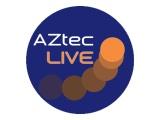 牛津仪器Azteclive能谱实时元素成像系统