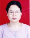 重庆市中药研究院应用化学高级工程师,执业药师,执业中药师,《微量元素与健康研究》编委。主要从事中药质量标准建立、优化及其规范化研究。