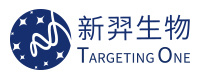 新羿生物(TargetingOne)