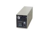 琛航CO-Ⅳ恒温柱箱-一体式