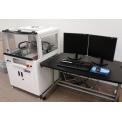 美国SONIX超声波显微镜 ECHO LS™