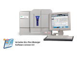 Bio-Plex 3D悬液芯片系统