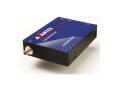 光谱学在VCSEL测量中的应用