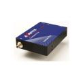 AvaSpec-Mini微型光纤光谱仪