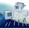 WTW 在線五參數分析儀IQ Sensor Net
