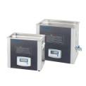 WIGGENS UE03SFD/AVANT 超声波清洗器