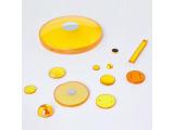 CVD-ZnSe硒化锌窗片硒化锌透镜