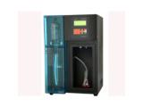 自动凯氏定氮仪型号JK9830装置/技术参数