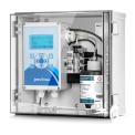 Jensprima在線水質硬度分析儀PACON 5000