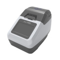 BLT Lux-T020高靈敏度管式發光檢測儀