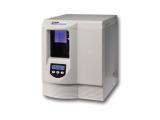 Parker-H2PEM-100-高纯氢气发生器