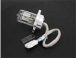 062-65056-03岛津LC-6A专用氘灯LAMP,L6381氘灯