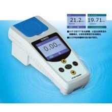 日本cemco便携式浊度仪