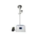 环境空气颗粒物自动监测系统