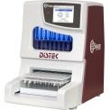 Distek 5300自动取样器