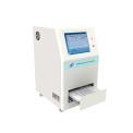 高通量384孔实时荧光定量PCR仪