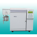 食品級高純氣二氧化碳分析專用氣相色譜儀