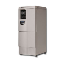 Parker-UHPZN2-1100C-超高纯零级氮气发生器