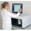 乳成分快速检测仪