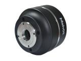 科研级背照式SCMOS相机MSH12