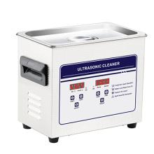 数控超声波清洗机 家用 商用 台式 JP-020S