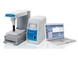 Sievers M9实验室型总有机碳TOC分析仪